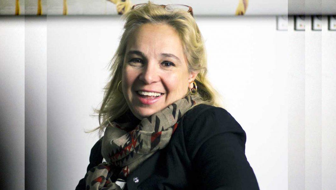 Paola-Bonfanti