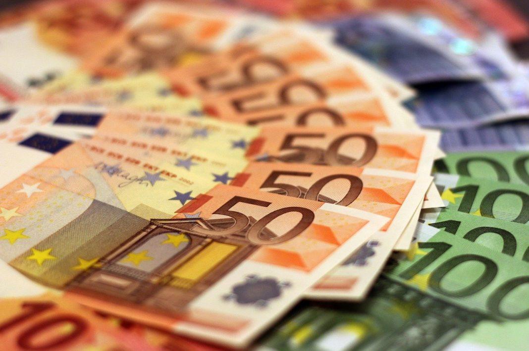 Nel Lazio difficile recuperare crediti