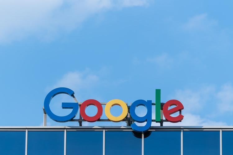 Digital tax: necessario tassare i giganti del web