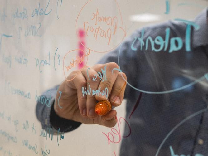 Bando MediTech: 2 milioni per le Pmi impegnate in progetti innovativi