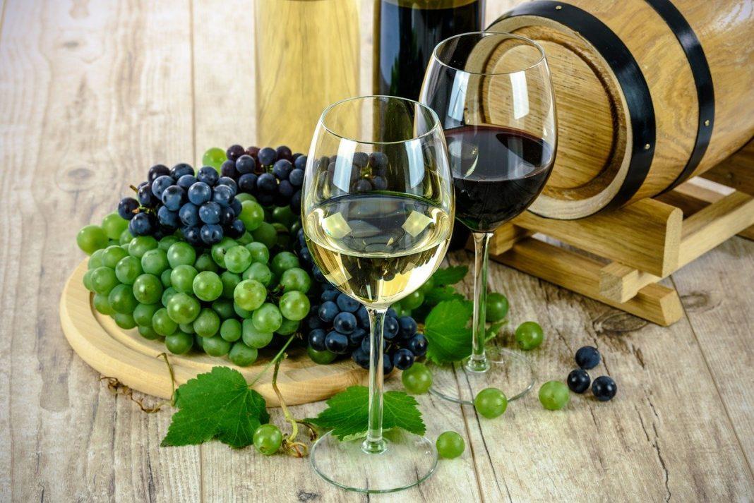 Per le aziende del vino un 2020 funesto