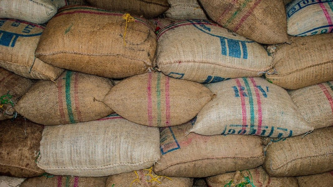 esportazioni agroalimentari