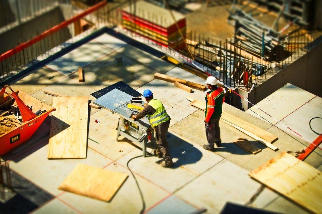 lavoratori e sicurezza