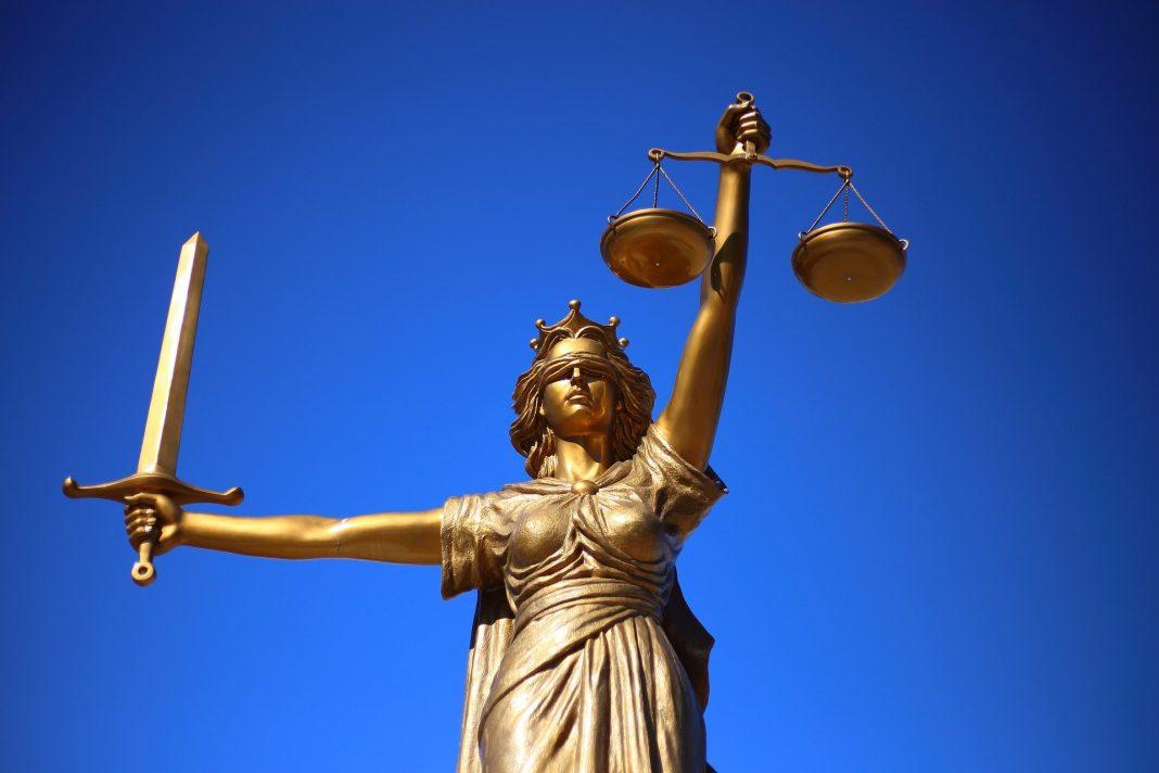 2021: compensazione per gli avvocati