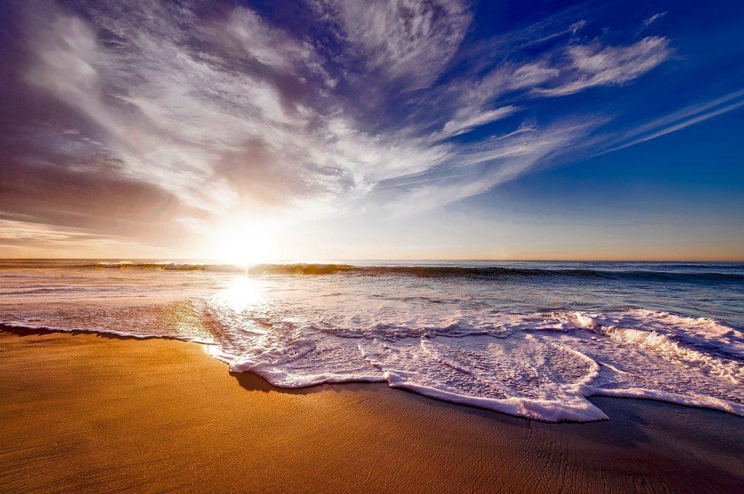 BlueInvest: nuovi fondi per l'economia degli oceani