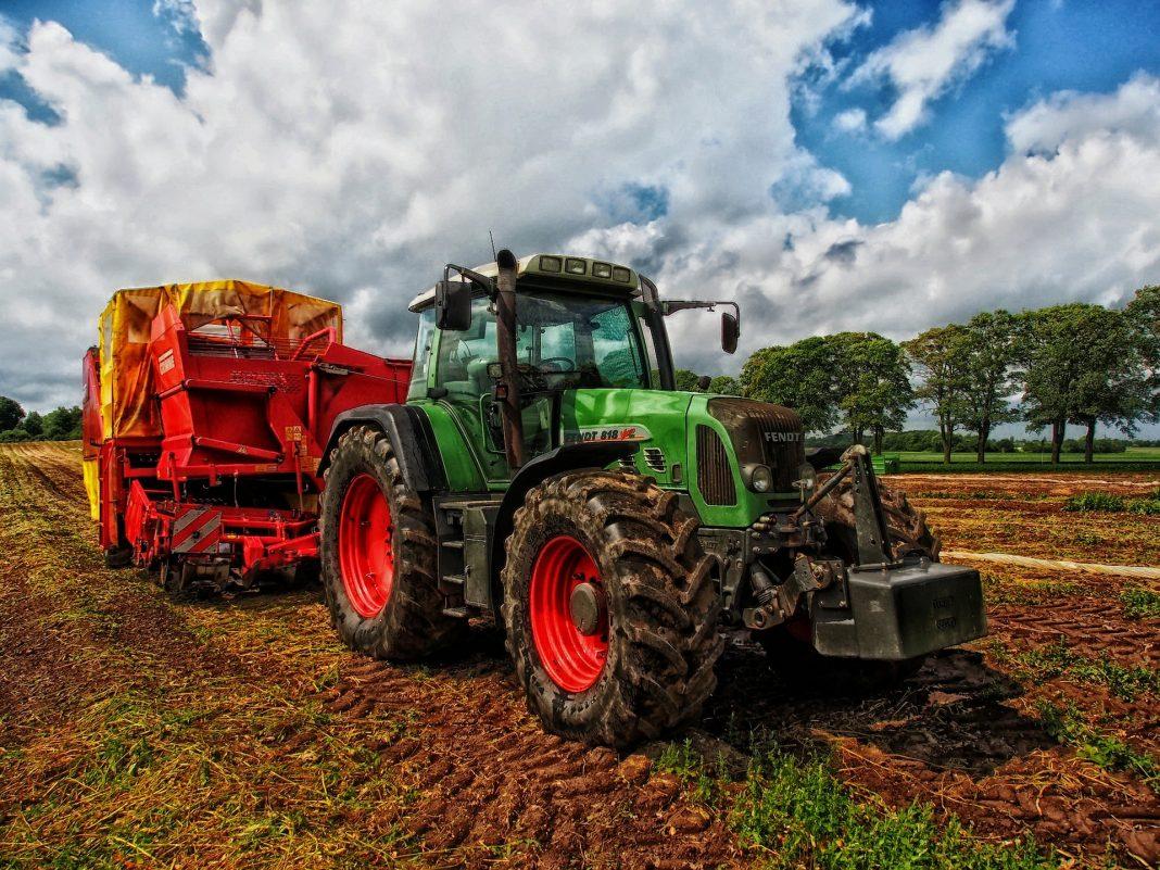 3miliardi per le imprese agricole