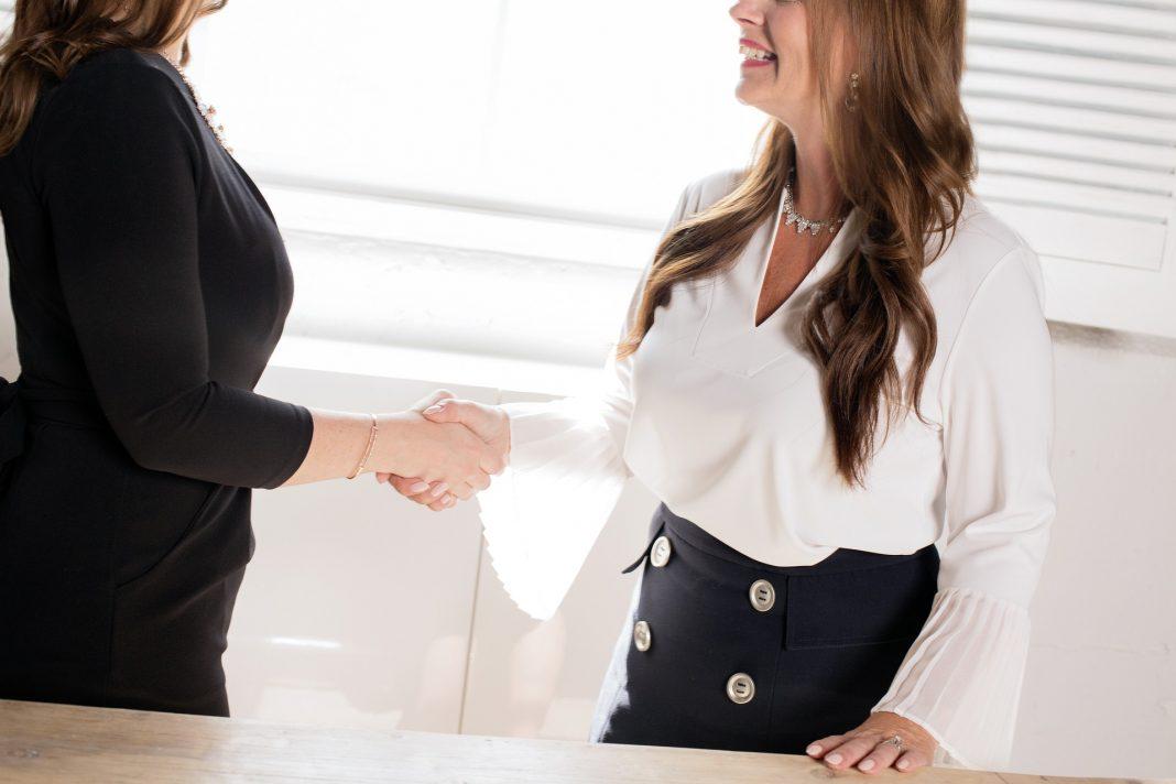 Il miglior cliente è colui che parla bene di te