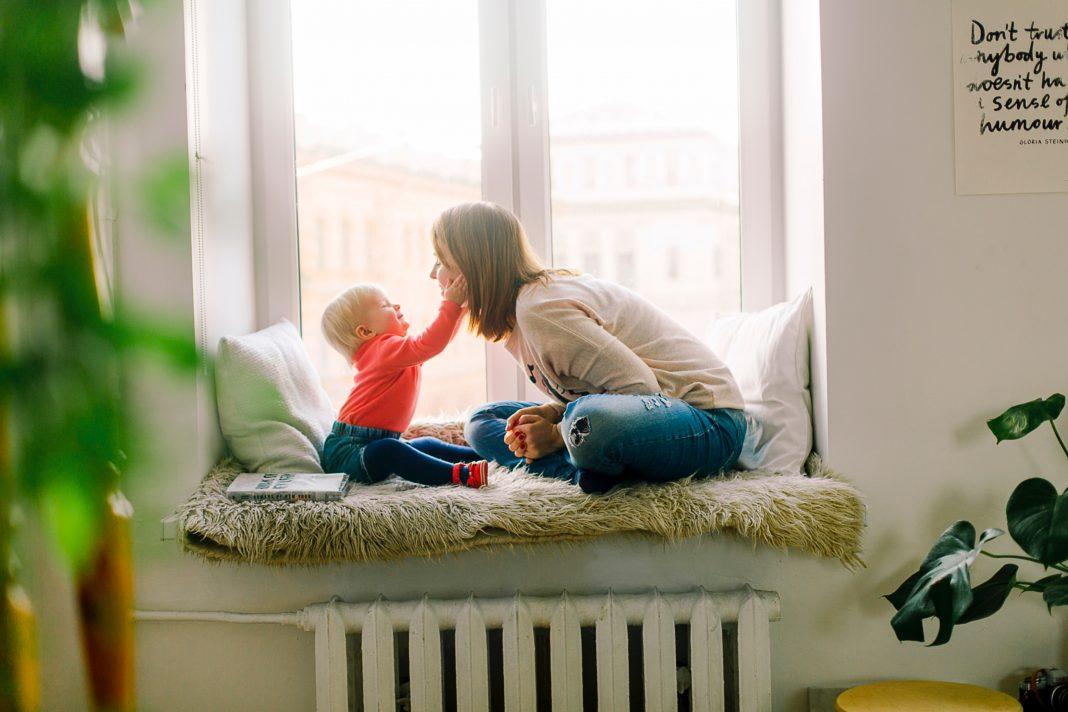 Bonus baby-sitter per le zone rosse