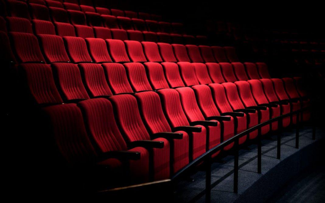 A Roma riapre la Casa del Cinema