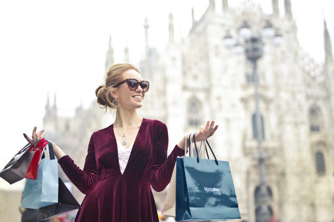 Fortex: finiture per moda e lusso