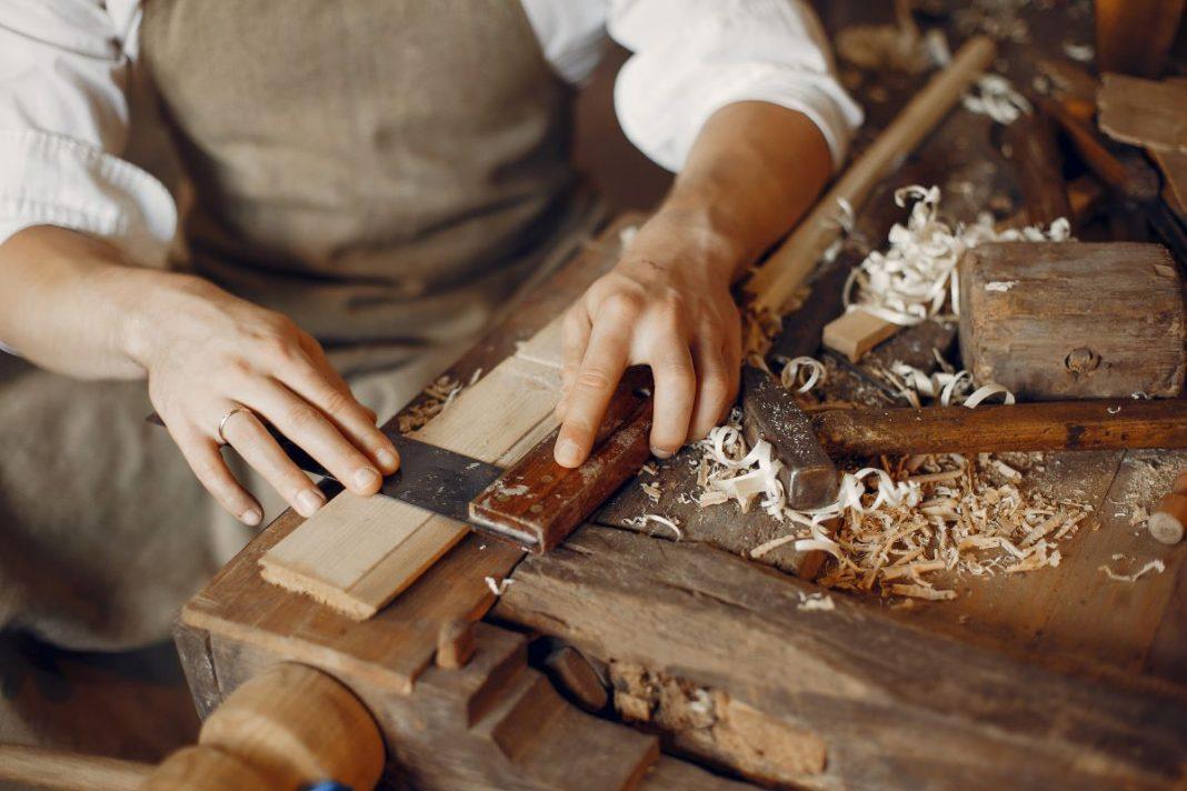 Imprese artigiane, riduzione premio INAIL