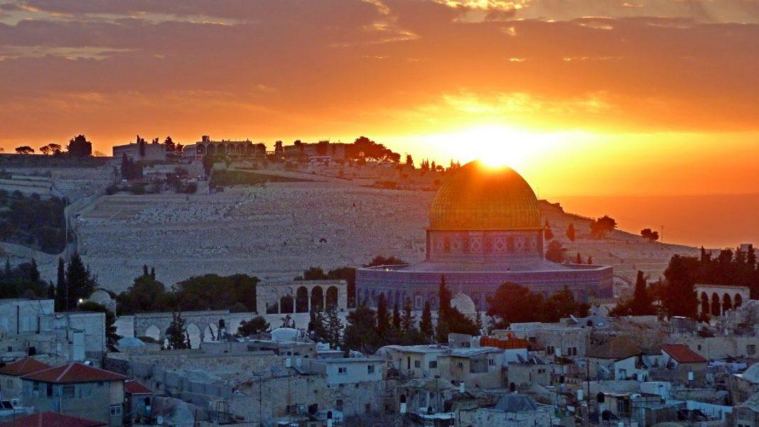 Israele: nuove scoperte archeologiche