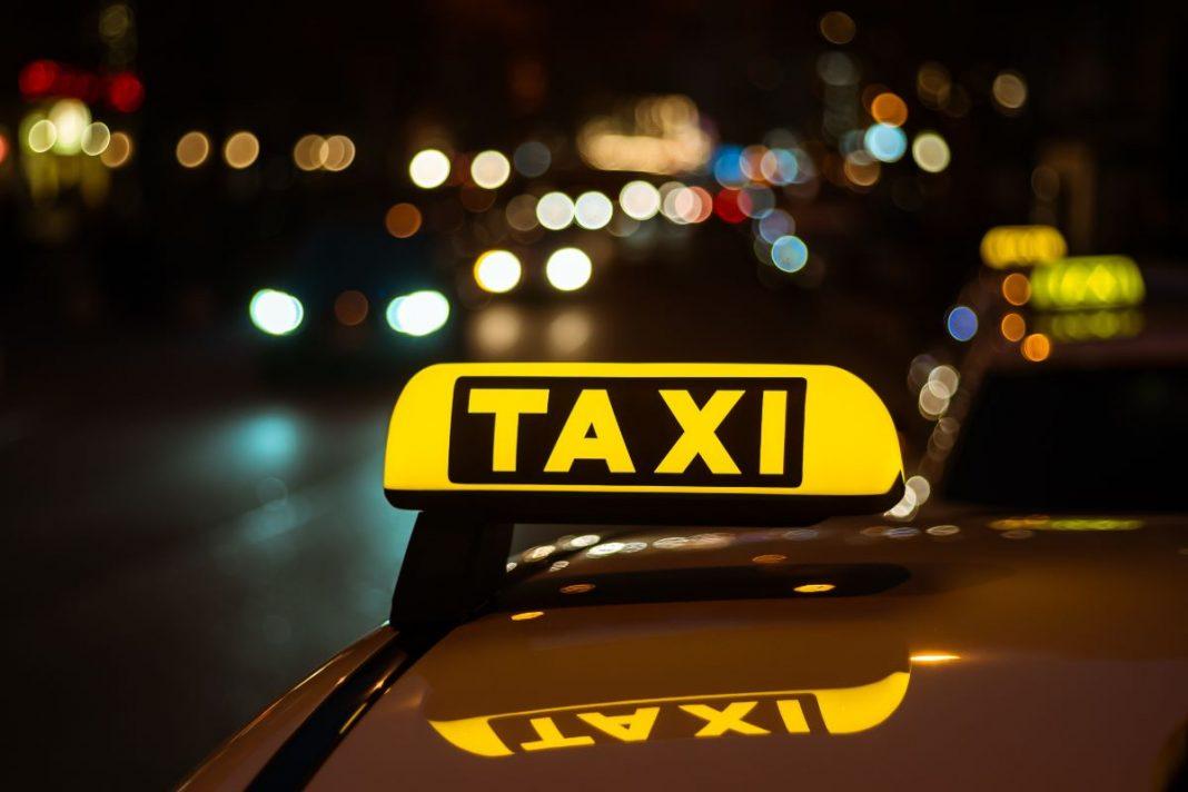 Lombardia: esenzione tassa automobilistica