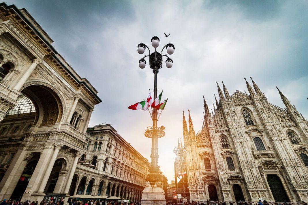 Lombardia: indennizzi per le Partite Iva