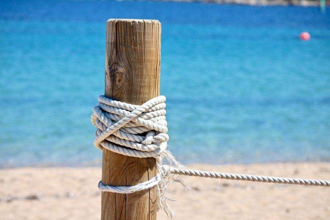 Sardegna: Fondo (R)esisto per titolari di Partite Iva