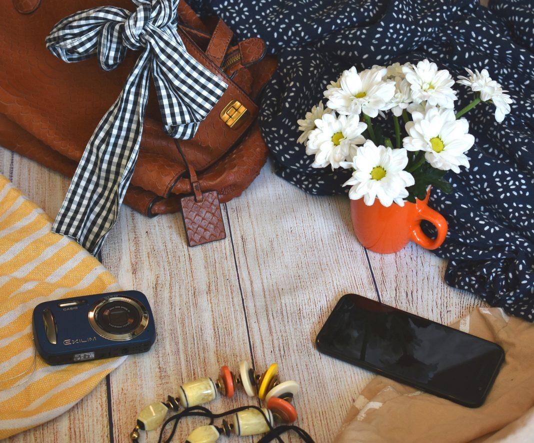 Moda: vintage e second hand in crescita