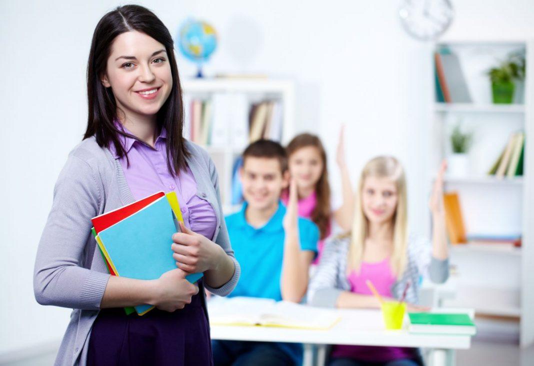 Insegnanti e lezioni private: le regole