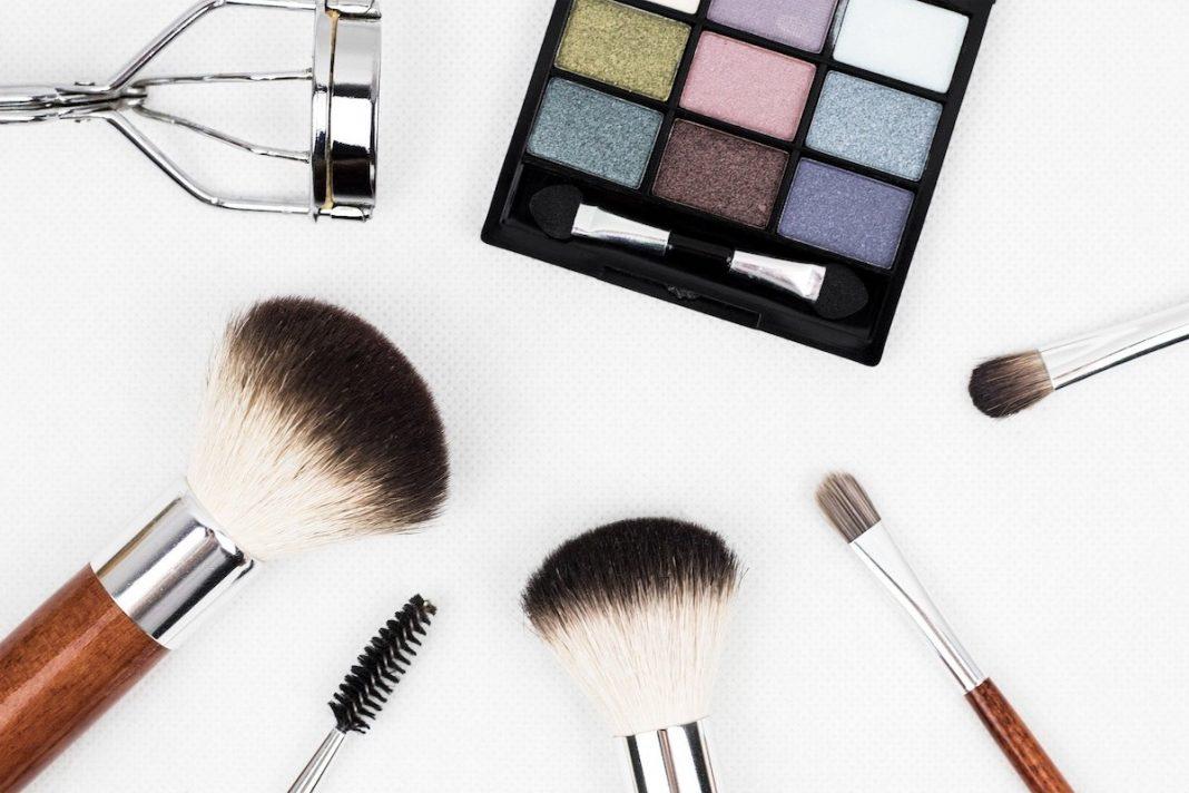Pubblicità online in crescita nel beauty