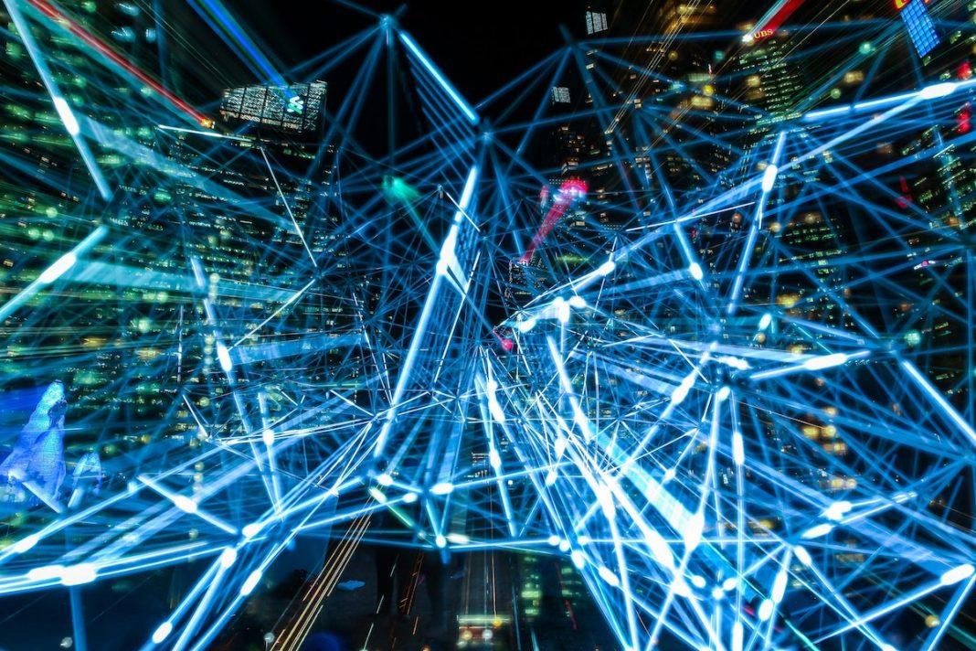 Klondike: algoritmi per le PMI e vetrina per le startup