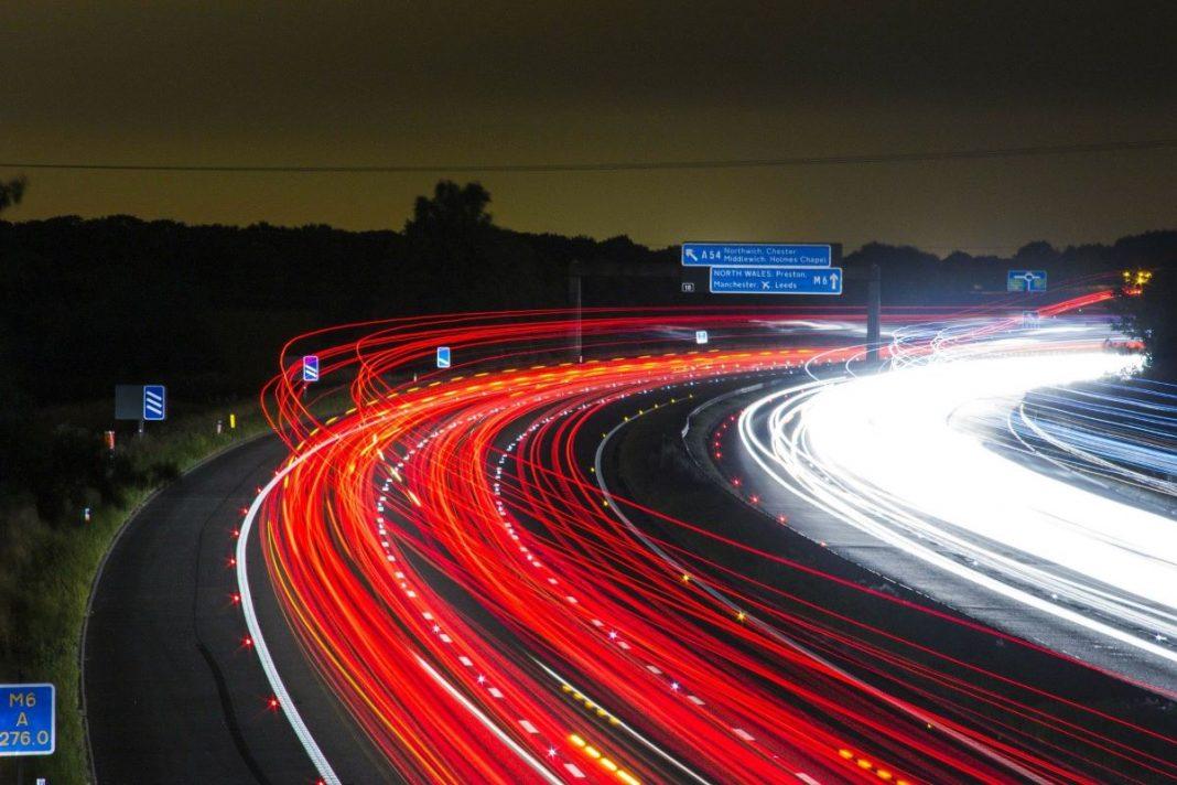 Osservatorio congiunturale trasporti: traffico dimezzato