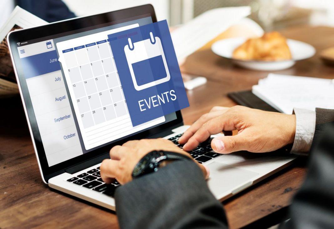 Aut studio Milano: eventi online internazionali