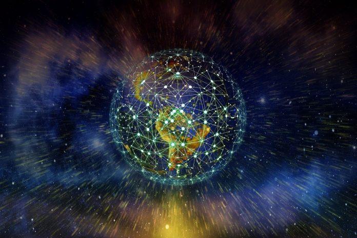 Punti Impresa Digitale e il Network Impresa 4.0