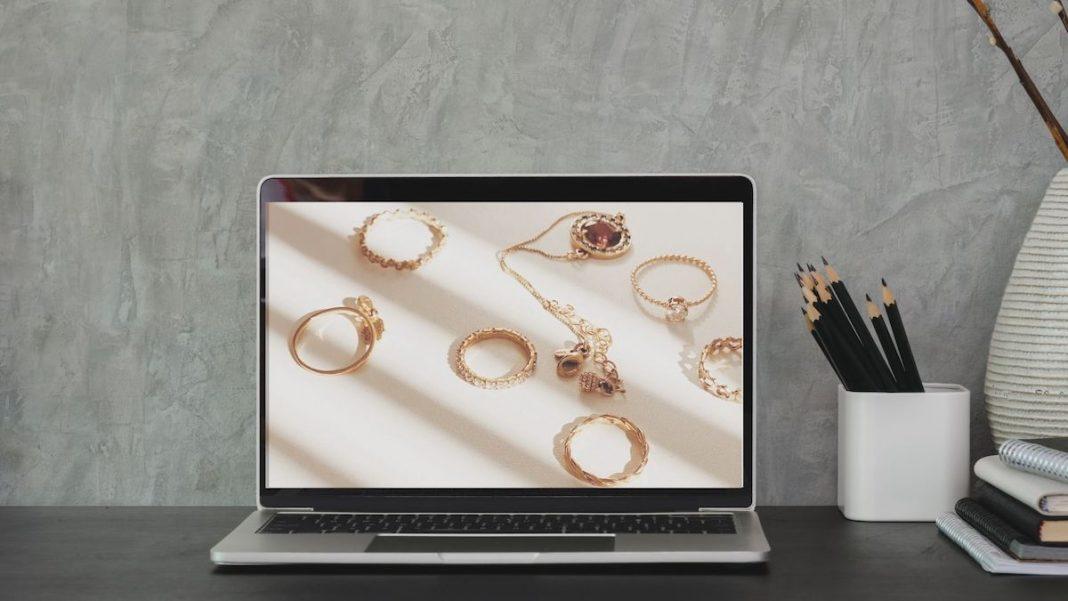 La moda 2021 va in digitale