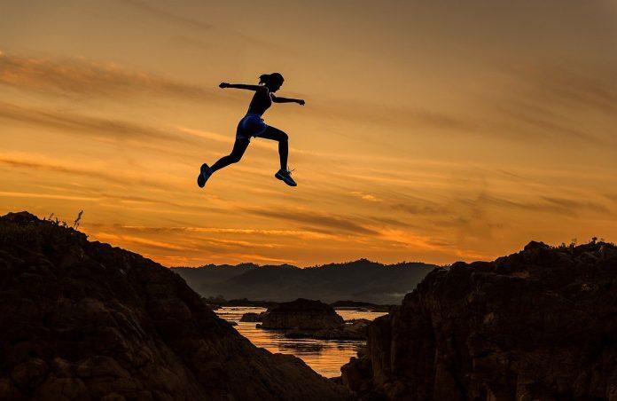 Uscire da noi stessi per vivere i nostri successi