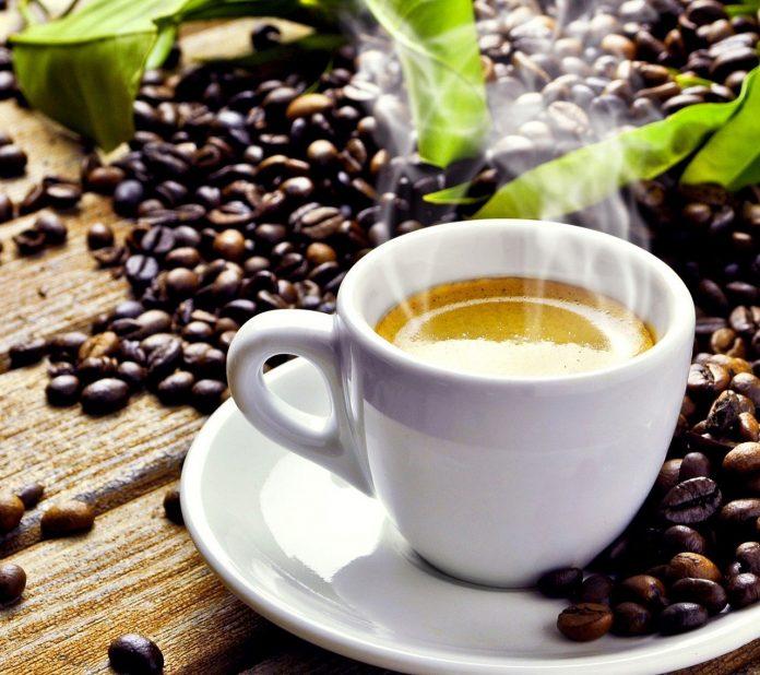Il rito del caffè espresso italiano candidato a Patrimonio immateriale dell'Umanità