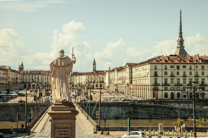 Torino: via al bando SPRINT