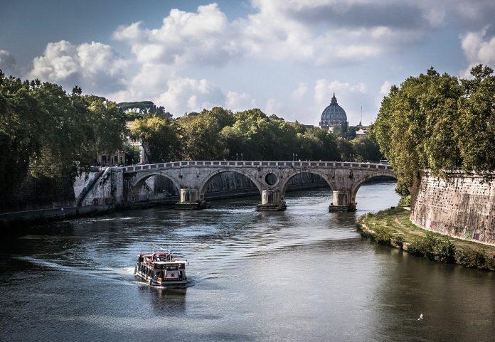 Contributo Partite Iva: via libera dalla Regione Lazio