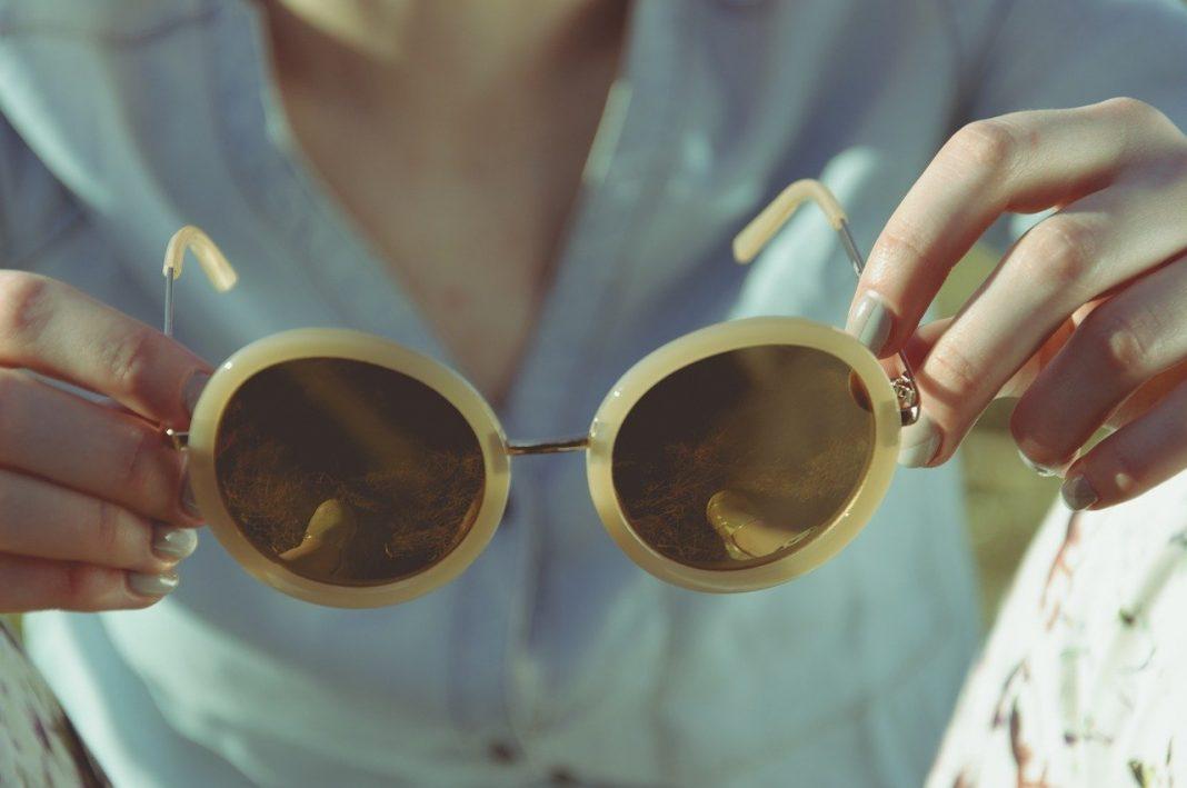 Brera Eyewear: tra moda e design