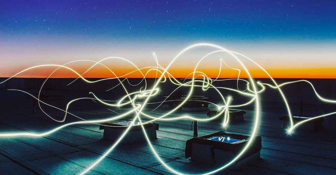 Efficientamento energetico: la ricerca dell'ufficio Studi Gabetti e Gabetti Lab