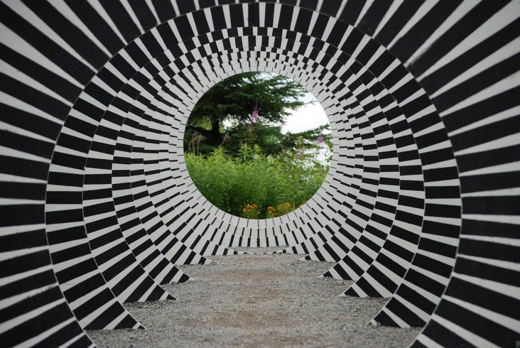 Campo Magnetico: l'arte contemporanea online