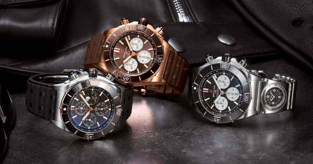 Breitling,-super-Chronomat