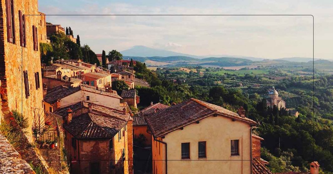 Facebbok aiuta le PMI italiane