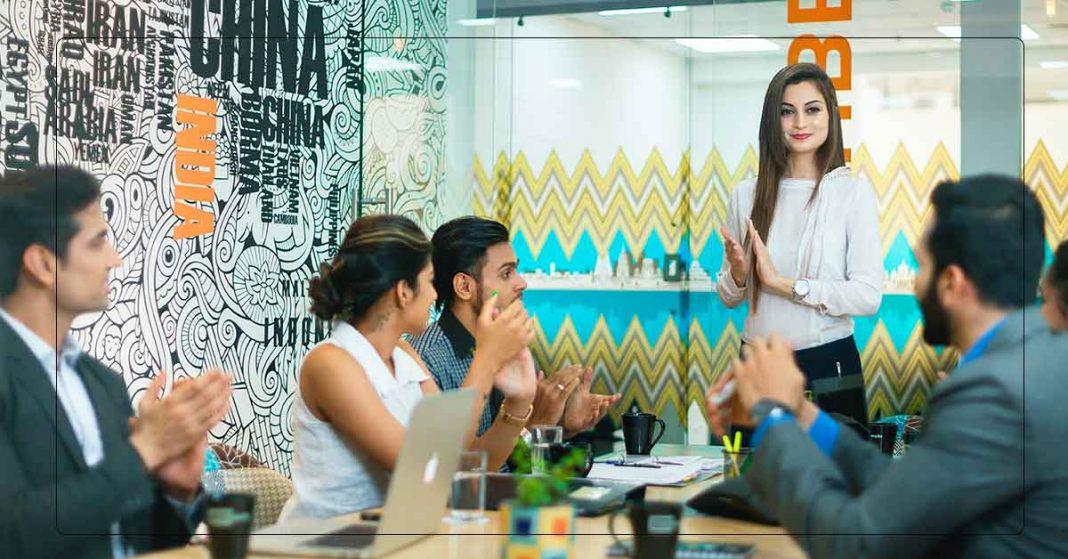 Come gli imprenditori gestiscono i propri dipendenti