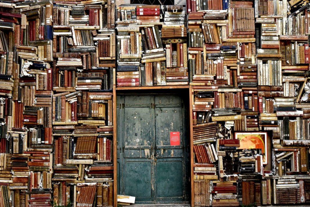 SOS Archivi e GEOsmartcampus per il Patrimonio Culturale