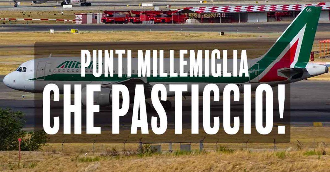 Ita-millemiglia