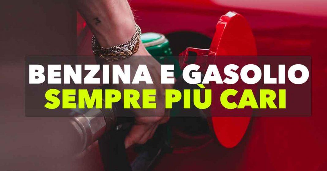 benzina-e-gasolio