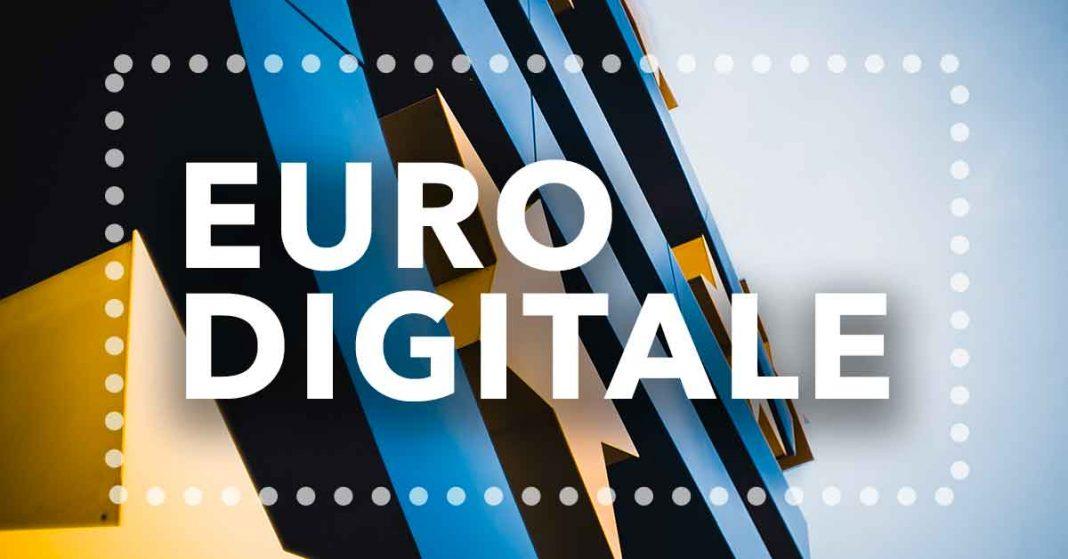 euro-digitale