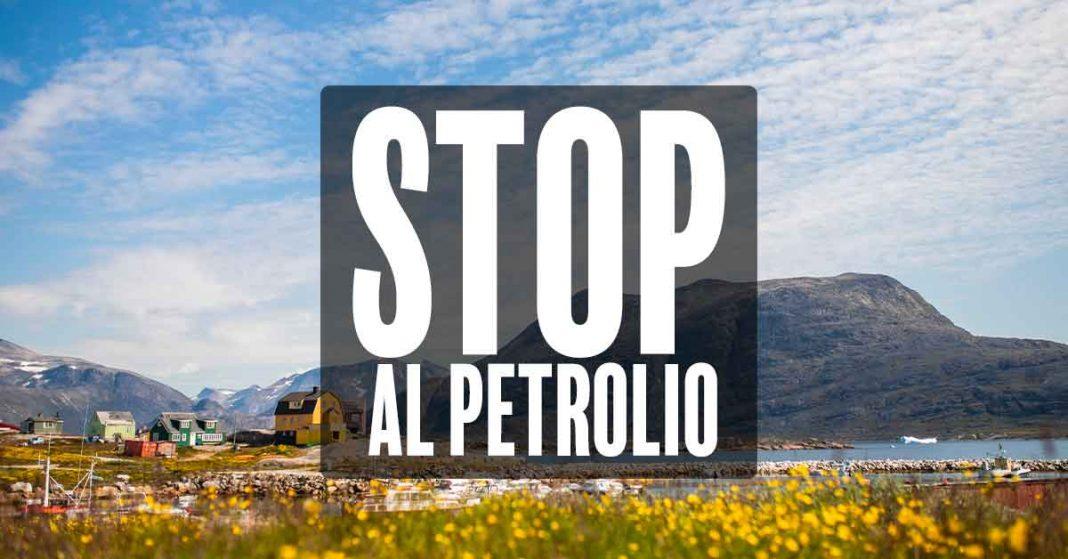 stop-petrolio