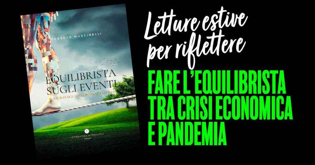 Libro-Muscinelli