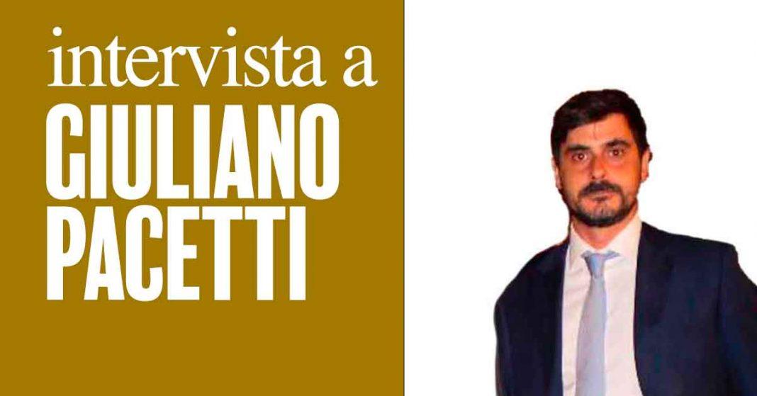 Giuliano-Pacetti
