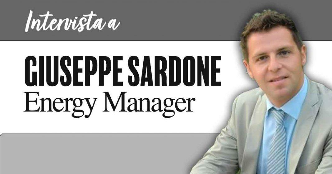 Giuseppe-Sardone