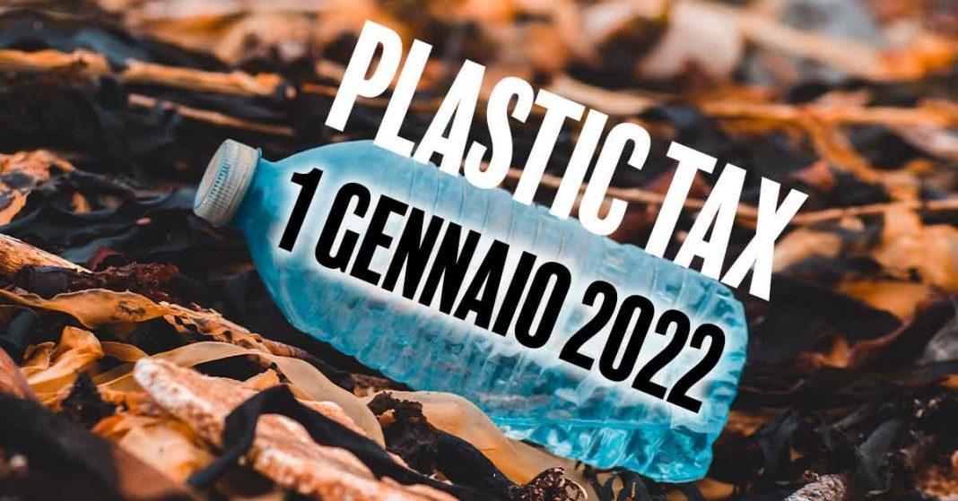 Plastic-Tax