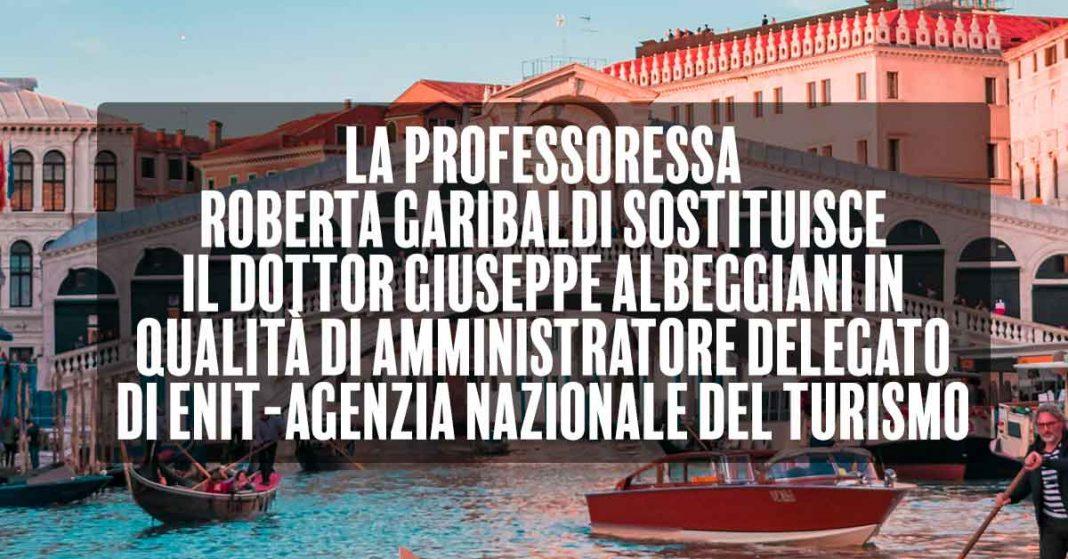 Roberta_Garibaldi