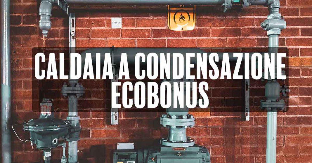 caldaie-ecobonus