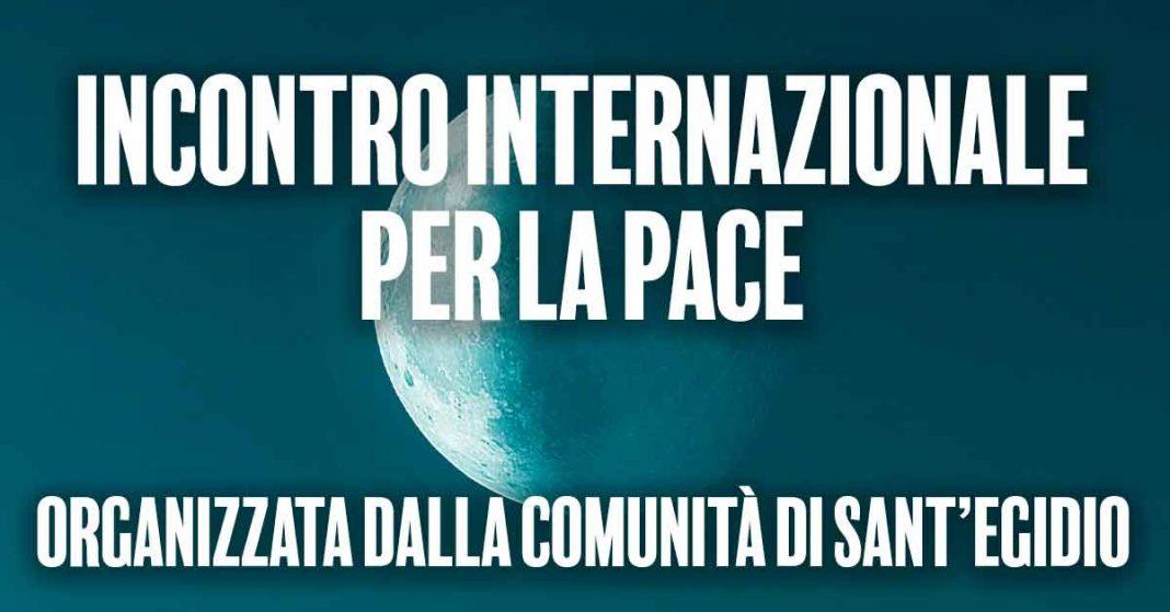 incontro-internazionale-per-la-pace